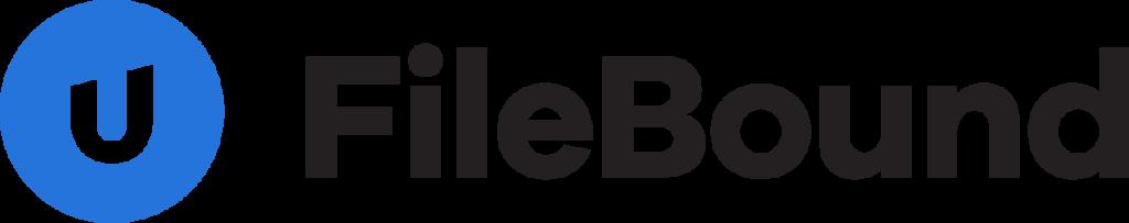FileBound